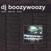 Details DJ Boozywoozy - One More Try