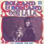 Coverafbeelding Bolland & Bolland - Ooh La La