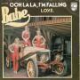 Details Babe - Ooh La La, I'm Falling