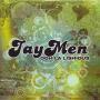 Coverafbeelding JayMen - Ooh La Lishious