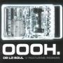 Coverafbeelding De La Soul featuring Redman - Oooh