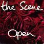 Coverafbeelding The Scene - Open