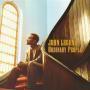 Details John Legend - Ordinary People