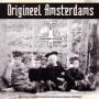 Details Osdorp Posse - Origineel Amsterdams