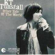 Details KT Tunstall - Other Side Of The World