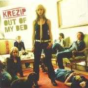 Details Krezip - Out Of My Bed