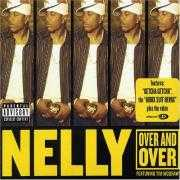 Details Nelly featuring Tim McGraw - Over And Over