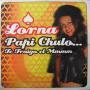 Details Lorna - Papi Chulo... Te Traigo el Mmmm