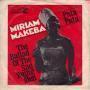 Details Miriam Makeba - Pata Pata