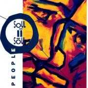 Details Soul II Soul - People