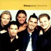 Details Boyzone - Picture Of You