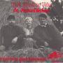 Details Het Börker Trio - De Pieteröliekar