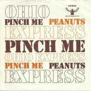 Details Ohio Express - Pinch Me