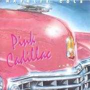 Details Natalie Cole - Pink Cadillac