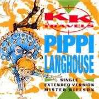 Details KK Travels - Pippi Langhouse