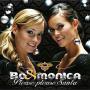 Coverafbeelding Bo & Monica - Please Please Santa