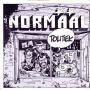 Coverafbeelding Normaal - Politiek