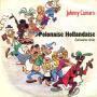 Details Johnny Camaro - Polonaise Hollandaise (Surinaamse Versie)