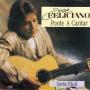 Details José Feliciano - Ponte A Cantar