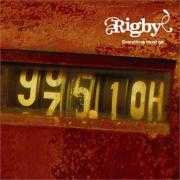 Details Rigby - Everything must go