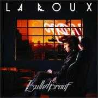 Details La Roux - Bulletproof