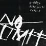 Details G-Eazy feat. A$AP Rocky & Cardi B - No limit