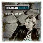 Coverafbeelding Thomas Berge - Ieder moment