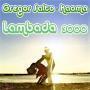 Details Gregor Salto & Kaoma - Lambada 3000