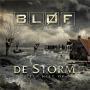 Coverafbeelding Bløf - De Storm - Geef Niet Op