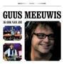 Coverafbeelding Guus Meeuwis - Ik ook van jou