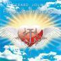Details Gerard Joling - engel van mijn hart