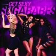 Coverafbeelding Sugababes - Get Sexy