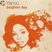 Coverafbeelding Yanou - Brighter Day