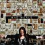 Details Jodie Kean - Mad world