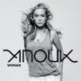 Coverafbeelding Anouk - Woman
