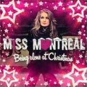 Details Miss Montreal - Being alone at christmas
