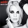 Coverafbeelding Nikki ((Kerkhof)) - Perfect day