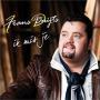 Details Frans Duijts - Ik mis je