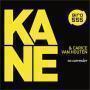 Details Kane / Kane & Carice Van Houten - No surrender