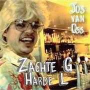 Details Jos Van Oss - Zachte g harde l