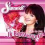 Details Sieneke - Ik ben verliefd (Sha-La-Lie)