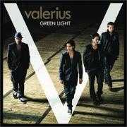 Details Valerius - Green light
