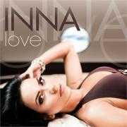 Coverafbeelding Inna - Love