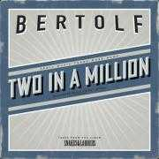 Details Bertolf - Two in a million