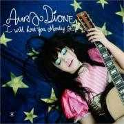 Coverafbeelding Aura Dione - I will love you monday (365)
