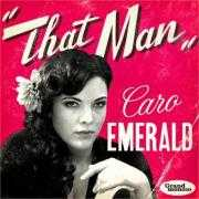 Details Caro Emerald - That man