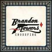 Details Brandon Flowers - Crossfire