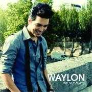 Coverafbeelding Waylon - Nothing To Lose