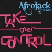 Details Afrojack ft. Eva Simons - Take over control