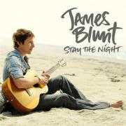 Details James Blunt - Stay the night